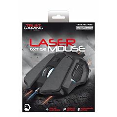 Mouse laser Gaming 5.000 Dpi