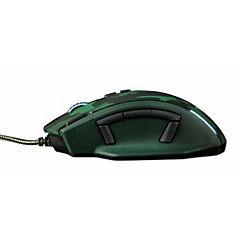 Mouse laser Gaming 4.000 Dpi
