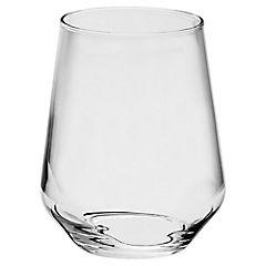 Vaso vidrio 425 ml