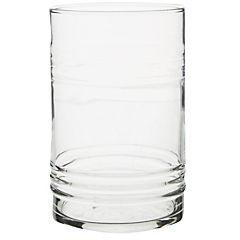 Vaso vidrio 480 ml