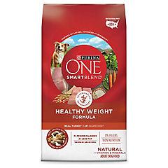 Alimento perro adulto peso saludable 3,6 kg