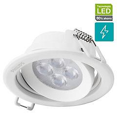 Spot embutido LED 5 W