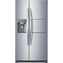Refrigerador side by side FRD-ZB553NC 538