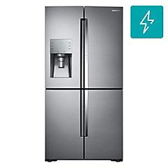 Refrigerador side by side RF28K9380SG