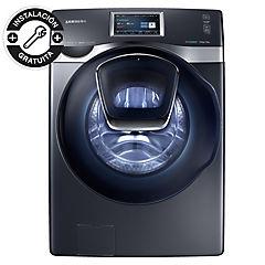 Lavadora secadora de 22/13 kilos WD22J9845KG