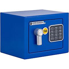 Caja de seguridad mini digital 4 litros