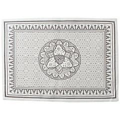 Individual 33x45 cm algodón
