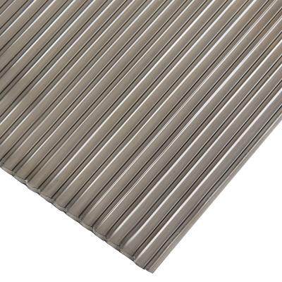 Planchas policarbonato en - Planchas de policarbonato precios ...