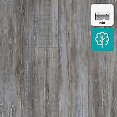 Piso flotante 8 mm old pine XL 2,69 m2