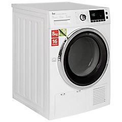 Secadora condensación 8 kg TKS-850C
