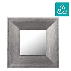 Espejo 40x40 cm