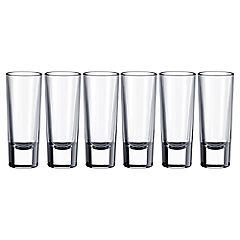 Juego de vasos tequila Jaliscco 6 cl