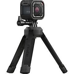 Base bi-direccional para cámara