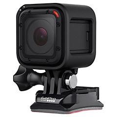Kit de soporte para cámara GoPro