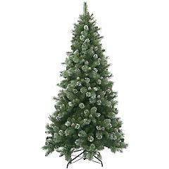Arbol de navidad 6 m