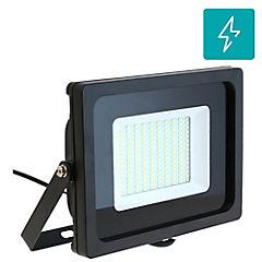 Reflector LED plano 50 W