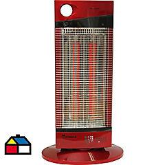 Placa carbono red NSB120K5