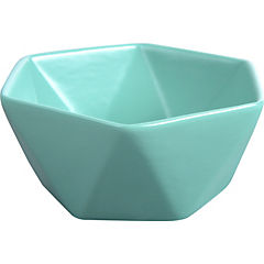 Bowl 14 cm