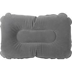 Almohada de camping 26x42x10 cm