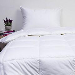Duvet Lana 450g Australian Wool 1,5 plazas