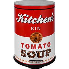 Papelero Tomato 20 litros