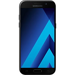 Celular Galaxy A5 LTE 2017 negro