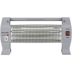 Calefactor halógeno EEH-1210