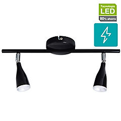 Barra LED Novo 2 luces