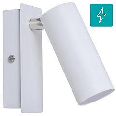Aplique LED Lanark 1 luz