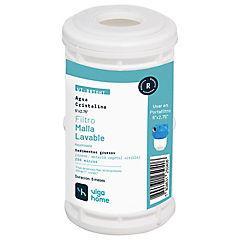 Filtro Malla Nylon 5'' x 2.5''