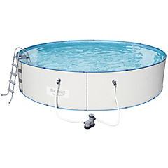 Set piscina Hydrium 549x120 cm