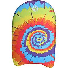 Tabla kick board 45 cm