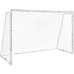 Arco de fútbol 200x300x70 cm