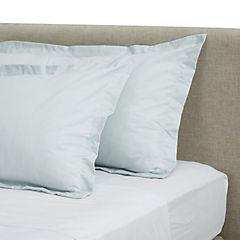 Funda de almohada ice 180 hilos 50x70 cm