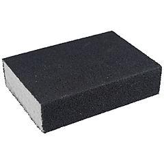 Esponja abrasiva 100x70x25 cm