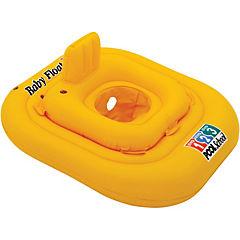 Flotador bebe Pool School