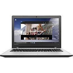 Notebook IP 30015ISK I5/8G/1TB/V1
