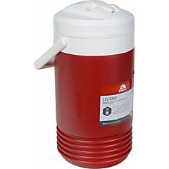 Jarro Legend 1 galón 3,5 l