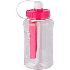 Botella 1,5 litros polipropileno