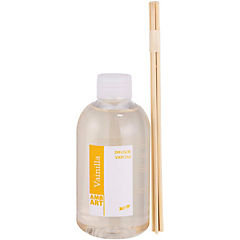 Difusor de aromas vainilla 250 ml