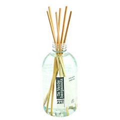 Difusor de aromas té verde 250 ml