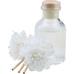 Difusor flor vara Lily