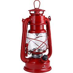 Lámpara 15 LED metálica