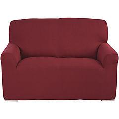 Funda sofá 2 cuerpos