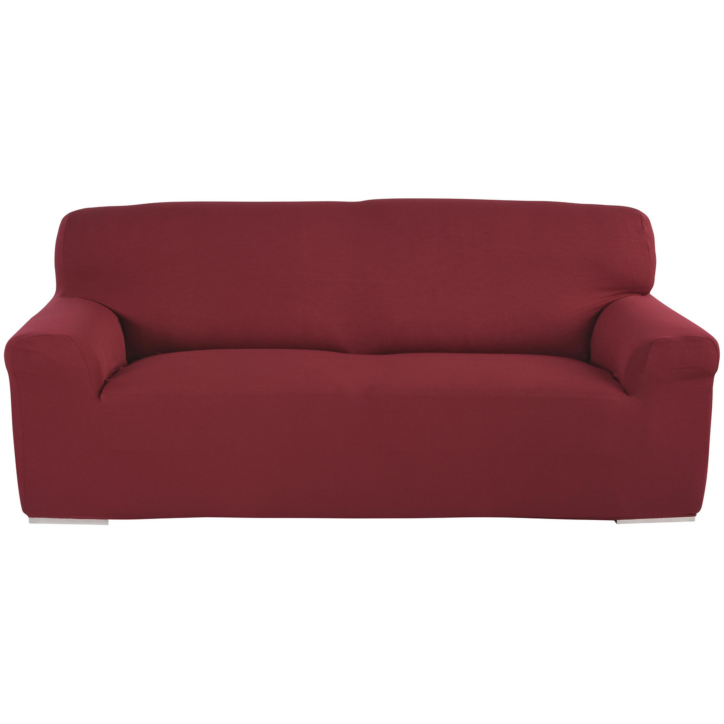 e467c19e4a6 Funda sofá 3 cuerpos - Sodimac.com