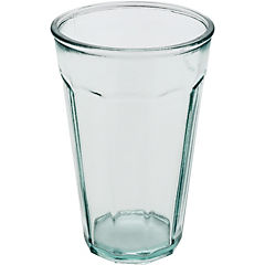 Vaso Casual 500 ml