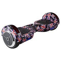 Scooter eléctrico Smart-B England