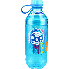 Botella Summer 590 ml