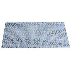 Piso antideslizante 65x150 cm