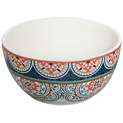 Bowl cereal circulos 15 cm Portugal